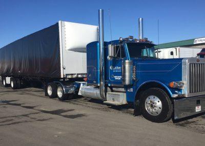 NW-Caliber-truck-900x600B
