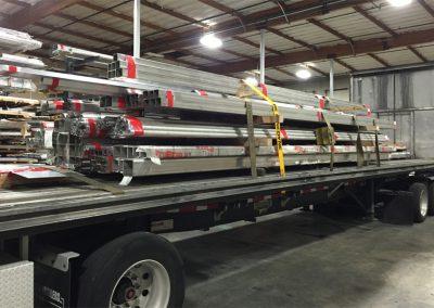 NW-Caliber-truck-900x600CredoB
